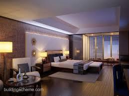 bedroom interior designing apartment decorating ideas with sofa black bedroom furniture girls design inspiration