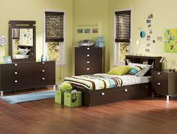 cheap kids bedroom ideas: kids bedroom furniture sets for boys