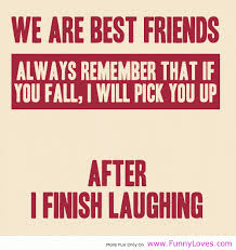 Funny quotes about bicycling | we are best friends funny quotes ...