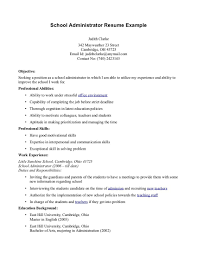 resume examples cv example yale best resume format restaurant resume examples law student resume yale job application letter professional cv example yale best