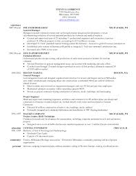 janitor resumes  seangarrette co   landscaping design resume examples   janitor resumes