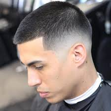 Hair Style Fades best 60 cool hairstyles and haircuts for boys and men atoz 7795 by wearticles.com