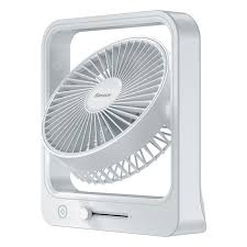 <b>Baseus</b> CXMF-02 White Home Gadgets Sale, Price & Reviews ...