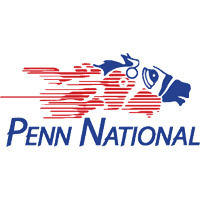 Image result for penn national racing