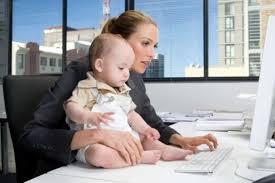 Картинки по запросу малюнок мати з дитиною
