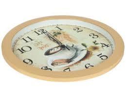 Купить <b>Часы настенные Вега</b> П1-14/7-220 по супер низкой цене ...