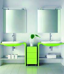 bathroom vanity units vanity unit hophe simple designer bathroom vanity units simple designer bathroom vanity cabinets