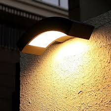 <b>Vecli</b> Outdoor Light Store - Amazing prodcuts with exclusive ...