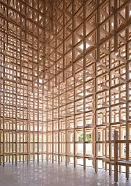 architecture is to have an empire by one author kengo kuma architecture furniture design spaceframe furniture colection design