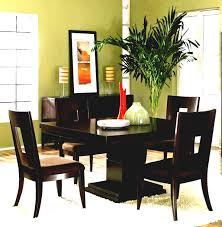 Formal Dining Room Table Decor Formal Dining Room Table Decorating Ideas Table Dining Room