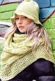 Шапки спицами - Страница 3 - Форум о шитье и рукоделии ...