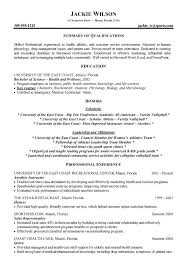 athletics health fitness resume example   resume  resume examples    resumes templates for students with no experience   http     resumecareer info resumes templates for students   no experience