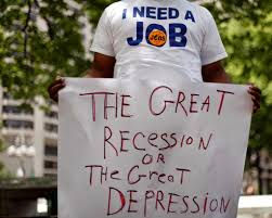 topic unemployment econo topic 18 unemployment economic effects of unemployme