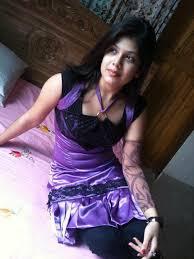 Image result for rawalpindi girls pic