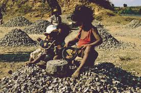 problems of child labour in essay college paper academic problems of child labour in essay