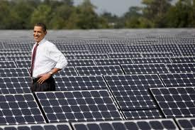 Obama firma la ley que extiende sus poderes en el comercio internacional