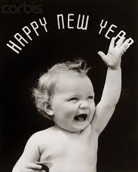 Happy New Year from Wonderland Comics in 2013