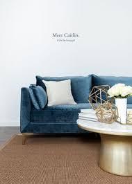 Home decor: лучшие изображения (19)   Мебель, Дизайн и Дом