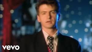 <b>Crowded House</b> - Better Be Home Soon (Official Video) - YouTube