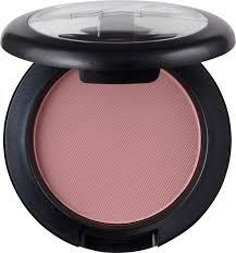 <b>MAC Powder Blush</b> | Ulta Beauty