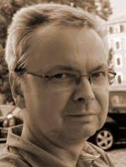 <b>Klaus Jäger</b> wurde 1960 in Meiningen geboren und ist in einem Bücherhaushalt <b>...</b> - 1_jaeger_klaus