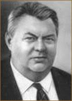 <b>Анатолий Софронов</b> - биография - советские сценаристы - Кино ...