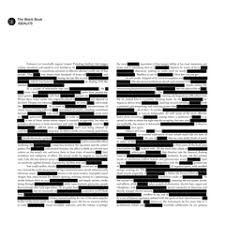 <b>Various Artists - The</b> Black Book - Boomkat