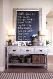 404 Best <b>ihome</b> images in 2011 | Future house, Decorate walls, Diy ...