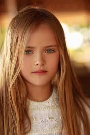"""Résultat de recherche d'images pour """"joli petite fille"""""""