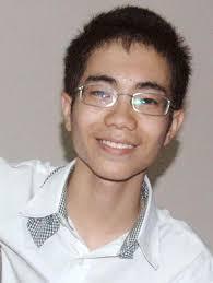 Nguyễn Trung Hiếu - Ảnh: Quang Thế - Nguyen%2520trung%2520hieu