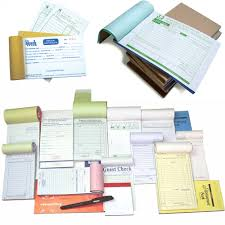 ncr bill books net ncr bill book