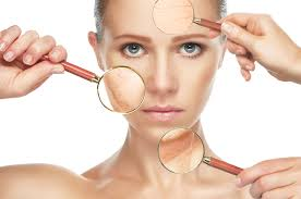 Какие <b>витамины</b> для кожи <b>лица</b> лучше? Полный список <b>витамин</b> ...