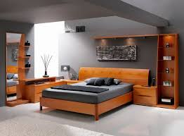 design contemporary bedroom interior apartment design with modern furniture modern bedroom furniture sets 1 apartment bedroom furniture