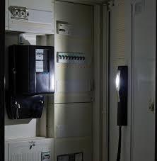 6+1 LED Battery-Operated Multi-Function Light <b>HL DA</b> 61 M3H2 ...
