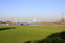 Rhine Orange
