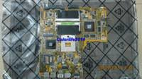 Asus Intel <b>Motherboards</b> Australia | <b>New</b> Featured Asus Intel ...