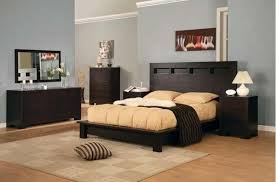 cool and masculine bedroom ideas home design and interior intended for mens bedroom furniture prepare men bedroom on pinterest masculine bedrooms wardrobe bedroom furniture for men