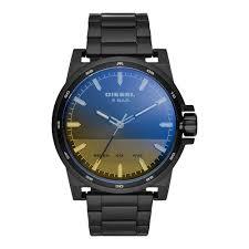 <b>Мужские часы Diesel</b>, купить по выгодной цене