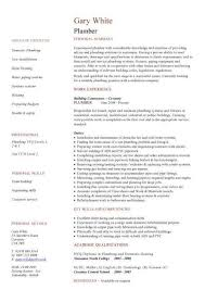 Sample resume graduate school psychology