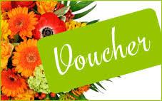 Fleurop-Interflora | Shop Christmas and <b>New Year Flower</b> bouquets ...