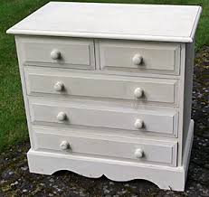 shabby chic paint effects for your bedroom furniture in surrey painted bedroom furniture shabby chic chic bedroom furniture shabbychicbedroomfurniturejpg