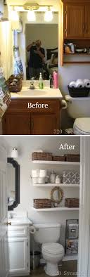 cost bathroom expansion