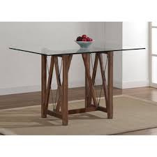 top sofa dining table sold e