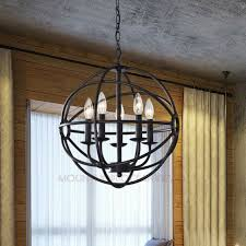 modern globe chandelier 5 light orb lighting sphere pendant lamp ceiling fixture modern axis ceiling fixture ceiling fixture contemporary pendant