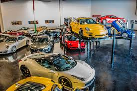 dreammakers automotive fort wayne in view our inventory