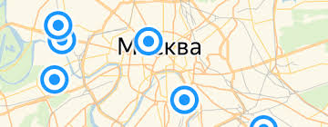 «<b>Декоративная</b> тесьма» — Товары для дома — купить на Яндекс ...