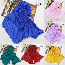 <b>Hot Sale 2018</b> New Brand Fashion Cotton&Flax Blending Summer ...