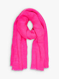 <b>Women's Scarves</b>   Accessories   John Lewis & Partners