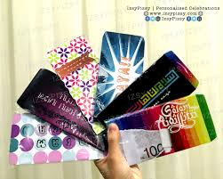 Image result for sampul duit raya
