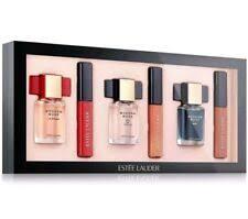 <b>Estée Lauder</b> женский аромат <b>подарочные наборы</b> - огромный ...